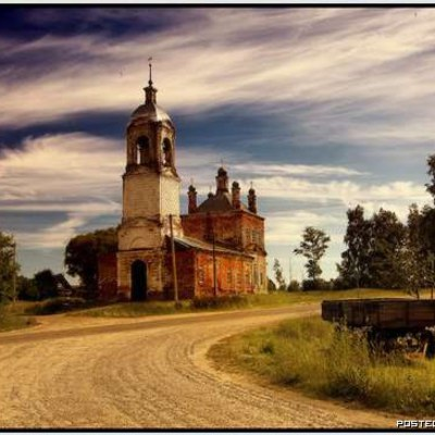 Main utifulrussianchurches30