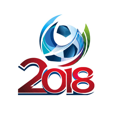 Main 2018 fifa world cup in russia 1920x1408