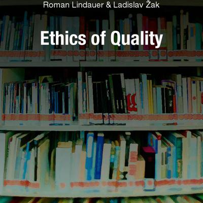 Main ethics of quality