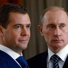 Preview medvedev.vs.putin
