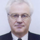 Side block churkin2
