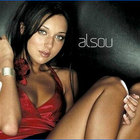 Preview alsou