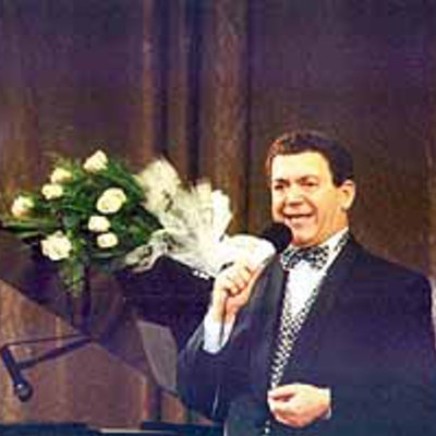 Cover kobzon2